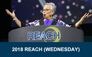2018reachwednesday