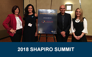 2018shapirosummit