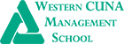 Western CUNA Management School