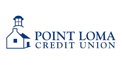 point loma cu