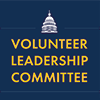 Volunteer Leadership Committee
