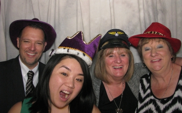 2016 PAC Photo Booth_10