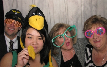 2016 PAC Photo Booth_12