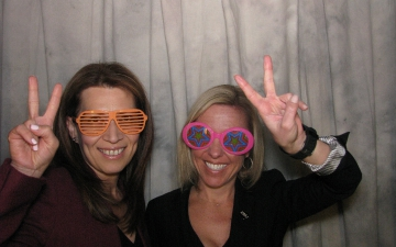 2016 PAC Photo Booth_16