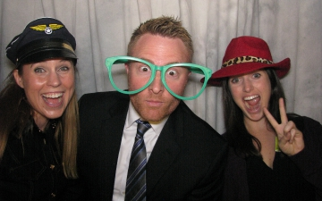 2016 PAC Photo Booth_41