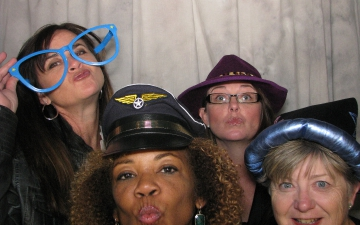 2016 PAC Photo Booth_59