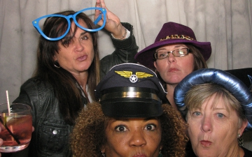 2016 PAC Photo Booth_62