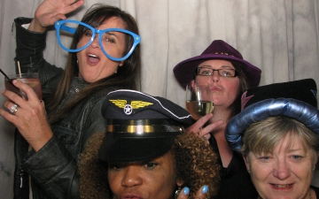 2016 PAC Photo Booth_64