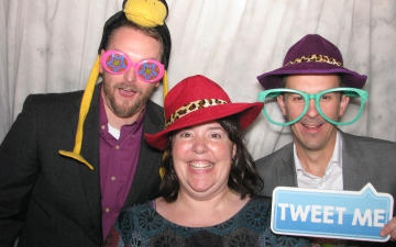 2016 PAC Photo Booth_68