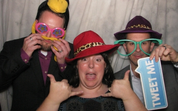 2016 PAC Photo Booth_69