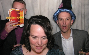 2016 PAC Photo Booth_72