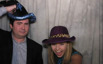 2016 PAC Photo Booth_84