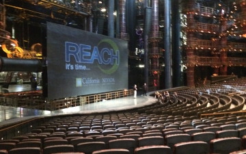 2016 REACH (Wednesday)_5