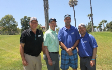 2016 RMJ Golf Tournament_10