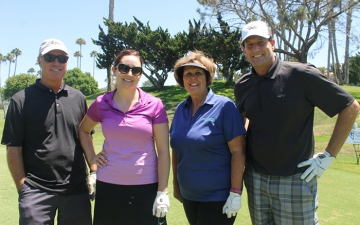 2016 RMJ Golf Tournament_13