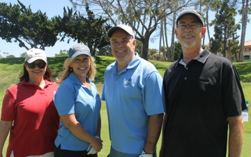 2016 RMJ Golf Tournament_14