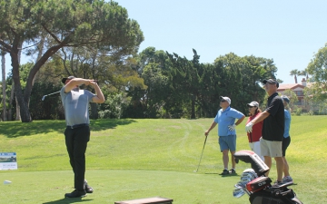 2016 RMJ Golf Tournament_15
