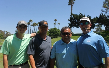 2016 RMJ Golf Tournament_17