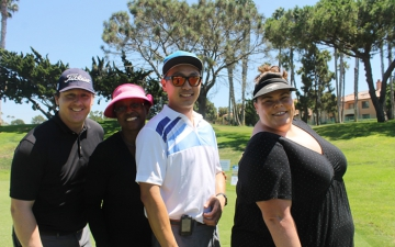 2016 RMJ Golf Tournament_18
