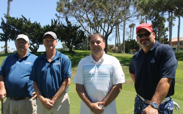 2016 RMJ Golf Tournament_19