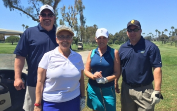 2016 RMJ Golf Tournament_1