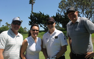 2016 RMJ Golf Tournament_20