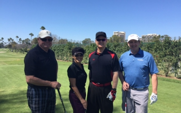 2016 RMJ Golf Tournament_2