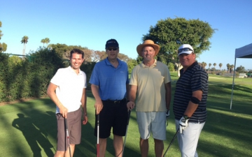 2016 RMJ Golf Tournament_3