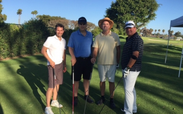 2016 RMJ Golf Tournament_4