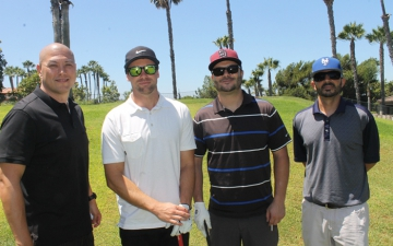 2016 RMJ Golf Tournament_9