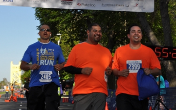 2016 SacTown Run_2