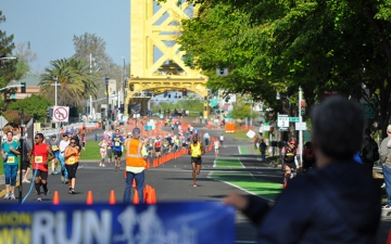2016 SacTown Run_6