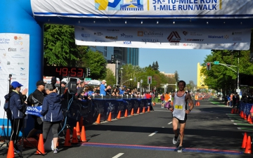 2016 SacTown Run_8
