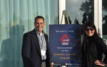 2016 Shapiro Summit_4