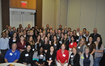 2017 Chapter Forum_19