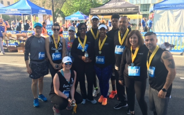 CU SacTown Run_100