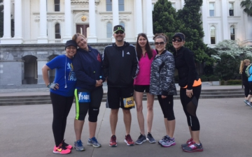 CU SacTown Run_52a