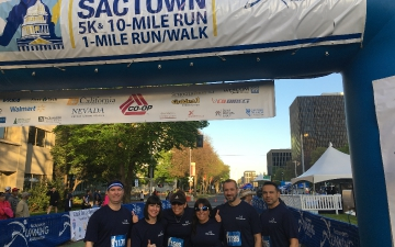 CU SacTown Run_52c