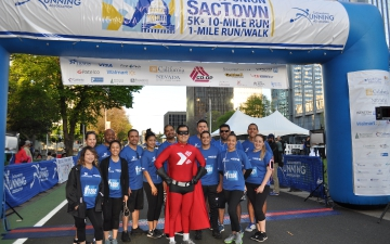 CU SacTown Run_45