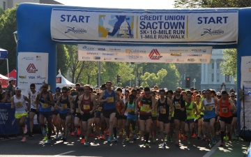 CU SacTown Run_79