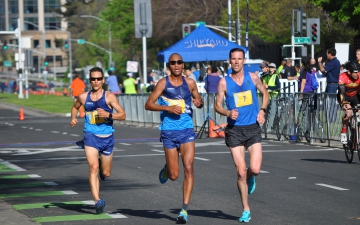 CU SacTown Run_83