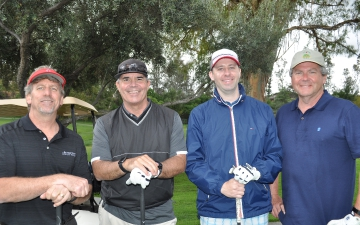 2017 Multi-Chapter PAC Golf Tournament_15