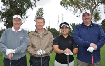2017 Multi-Chapter PAC Golf Tournament_18