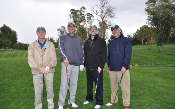 2017 Multi-Chapter PAC Golf Tournament_20