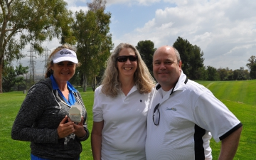 2017 Multi-Chapter PAC Golf Tournament_3