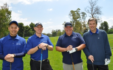 2017 Multi-Chapter PAC Golf Tournament_5