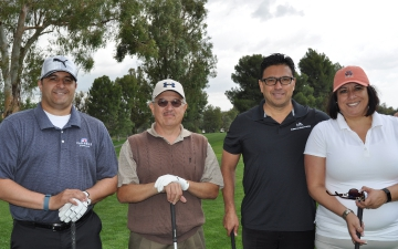 2017 Multi-Chapter PAC Golf Tournament_6