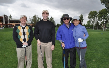 2017 Multi-Chapter PAC Golf Tournament_7