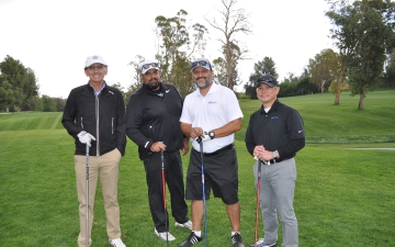2017 Multi-Chapter PAC Golf Tournament_8