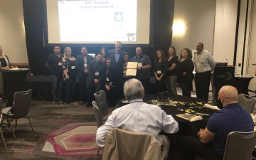 2018 Chapter Forum_10